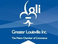 Greater Louisville Inc. Global Chamber of Commerce