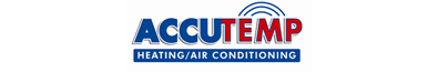AccuTemp Heating and Air Conditioning Coupon