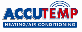 AccuTemp Heating and Air Conditioning