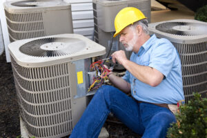 5 Sure Signs You Need Home AC Repair This Summer