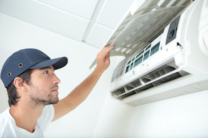 5 Reasons to Schedule a Fall Heating Tune-Up
