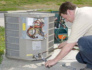 How Long Do Air Conditioners Last on Average?