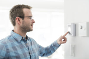 How Much Can You Expect Heating Repairs to Cost?