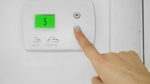 3 Ways to Lower Your Heating Bill and Stay Warm