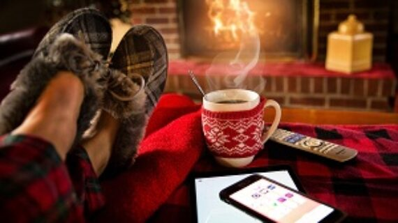 Your Winter Heating Guide: How to Save Money on Heating