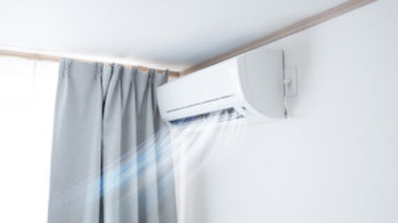 10 Tips to Improve Indoor Air Quality This Summer
