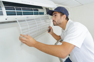 How Often Should You Have an AC Check-Up?
