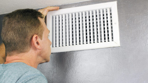 5 Major Signs You Need An AC Repair Or Replacement