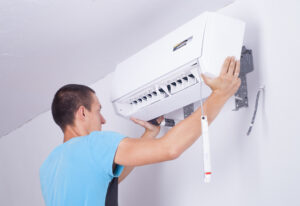 Air Conditioning Installation: 4 Tips to Keep in Mind